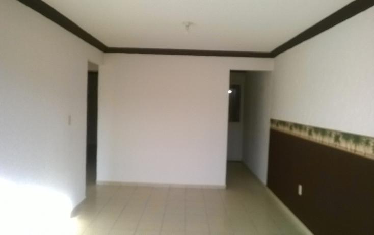 Foto de casa en venta en  , los tuzos, mineral de la reforma, hidalgo, 2034757 No. 01