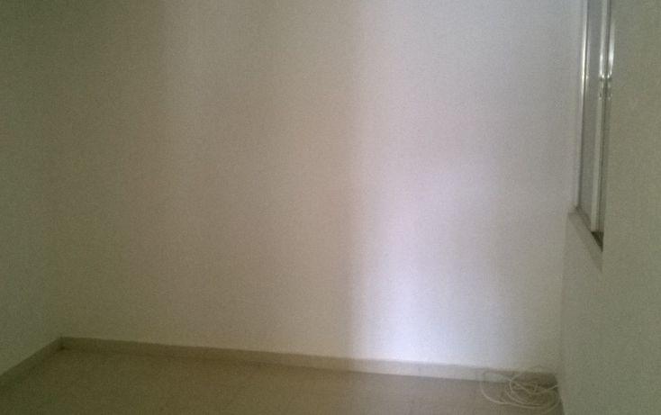 Foto de casa en venta en, los tuzos, mineral de la reforma, hidalgo, 2034757 no 02
