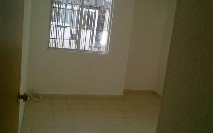 Foto de casa en venta en, los tuzos, mineral de la reforma, hidalgo, 2034757 no 03