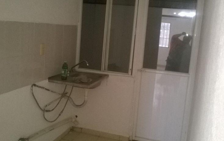 Foto de casa en venta en, los tuzos, mineral de la reforma, hidalgo, 2034757 no 04