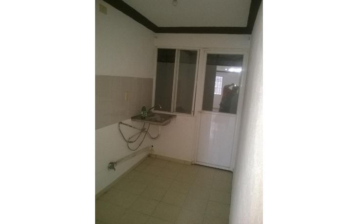 Foto de casa en venta en  , los tuzos, mineral de la reforma, hidalgo, 2034757 No. 04