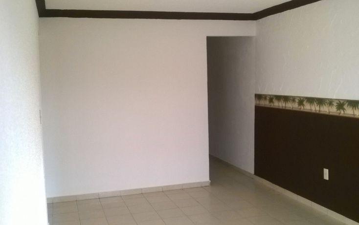 Foto de casa en venta en, los tuzos, mineral de la reforma, hidalgo, 2034757 no 06