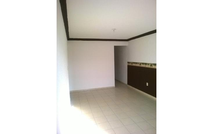Foto de casa en venta en  , los tuzos, mineral de la reforma, hidalgo, 2034757 No. 06