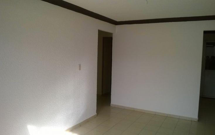 Foto de casa en venta en, los tuzos, mineral de la reforma, hidalgo, 2034757 no 08
