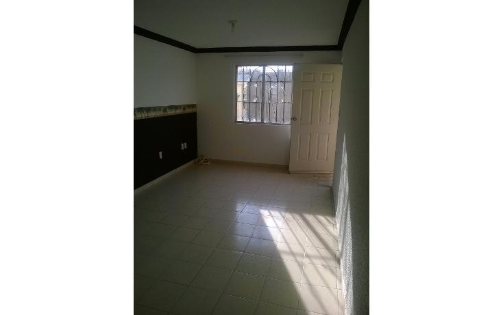 Foto de casa en venta en  , los tuzos, mineral de la reforma, hidalgo, 2034757 No. 09
