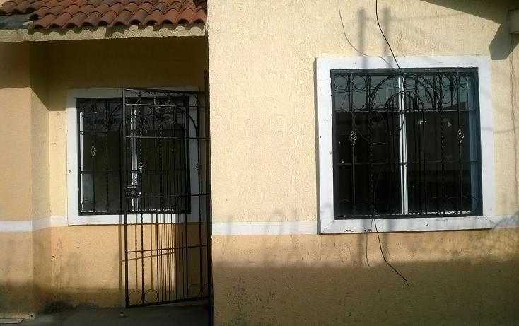 Foto de casa en venta en  , los tuzos, mineral de la reforma, hidalgo, 2034757 No. 10