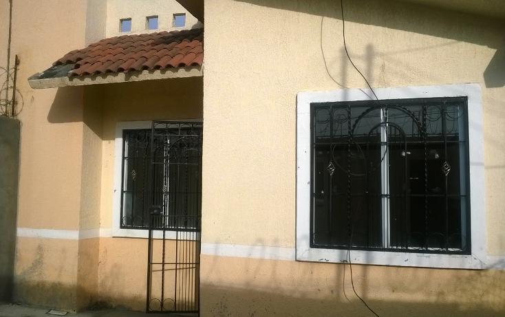 Foto de casa en venta en  , los tuzos, mineral de la reforma, hidalgo, 2034757 No. 11