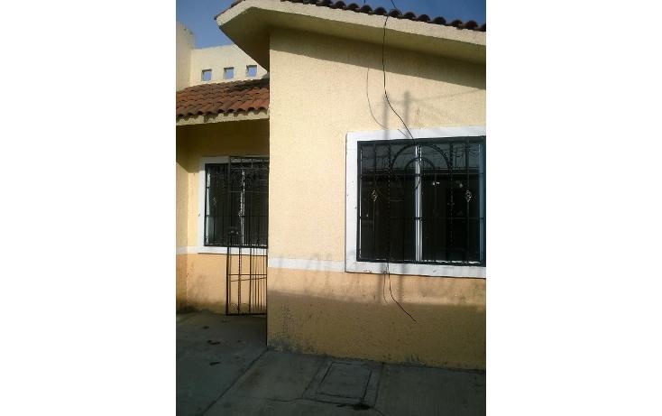 Foto de casa en venta en  , los tuzos, mineral de la reforma, hidalgo, 2034757 No. 12