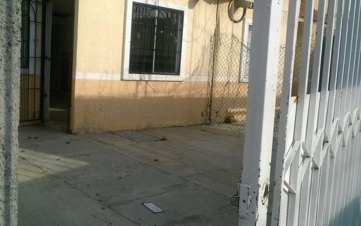 Foto de casa en venta en, los tuzos, mineral de la reforma, hidalgo, 2034757 no 14