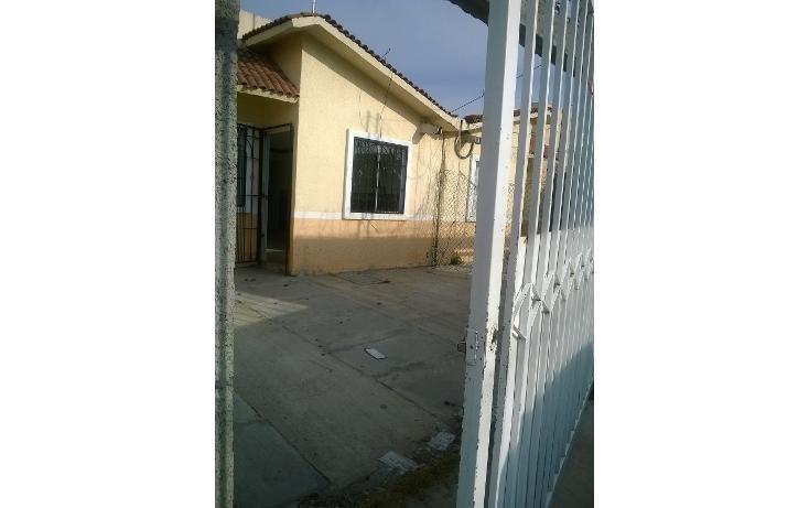 Foto de casa en venta en  , los tuzos, mineral de la reforma, hidalgo, 2034757 No. 14