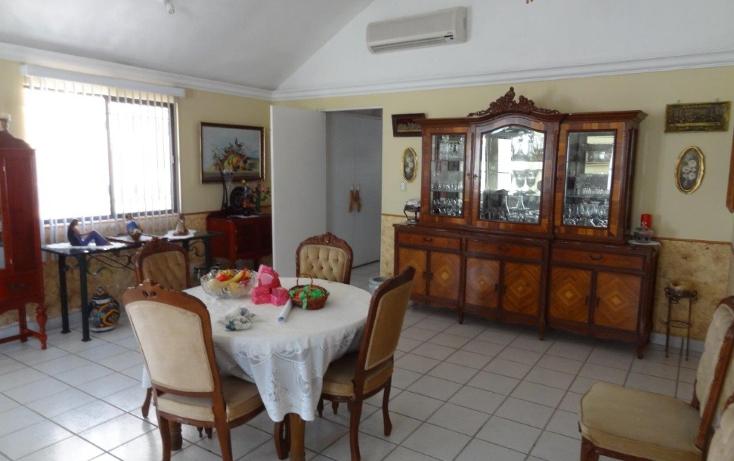 Foto de casa en venta en  , los valdez, saltillo, coahuila de zaragoza, 1078979 No. 01