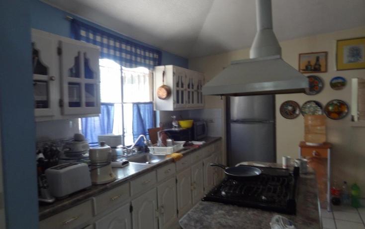 Foto de casa en venta en  , los valdez, saltillo, coahuila de zaragoza, 1078979 No. 02