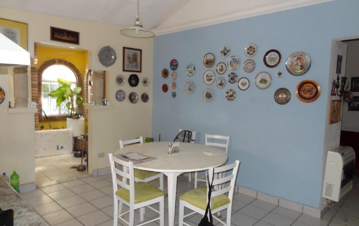 Foto de casa en venta en  , los valdez, saltillo, coahuila de zaragoza, 1078979 No. 03