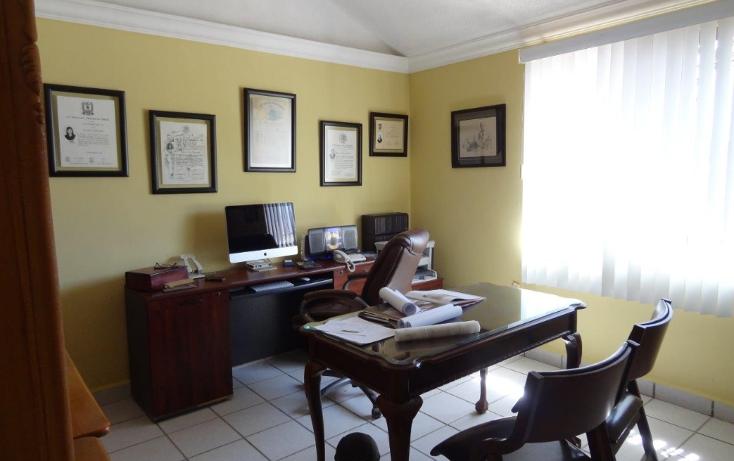 Foto de casa en venta en  , los valdez, saltillo, coahuila de zaragoza, 1078979 No. 04