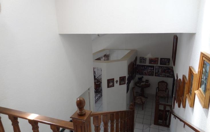 Foto de casa en venta en  , los valdez, saltillo, coahuila de zaragoza, 1078979 No. 09