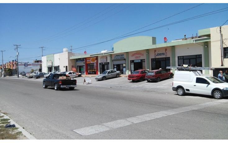 Foto de casa en venta en  , los valles, tijuana, baja california, 1216773 No. 04