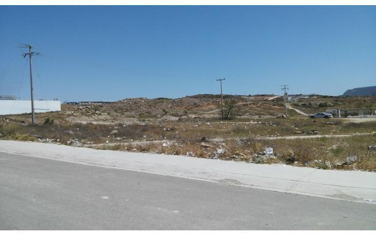 Foto de terreno comercial en venta en  , los valles, tijuana, baja california, 1216779 No. 02