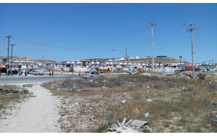 Foto de terreno comercial en venta en  , los valles, tijuana, baja california, 1216779 No. 03