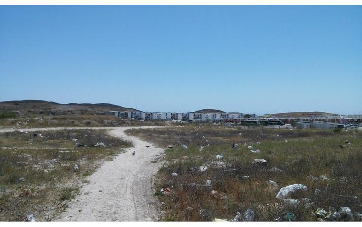 Foto de terreno comercial en venta en  , los valles, tijuana, baja california, 1216779 No. 04