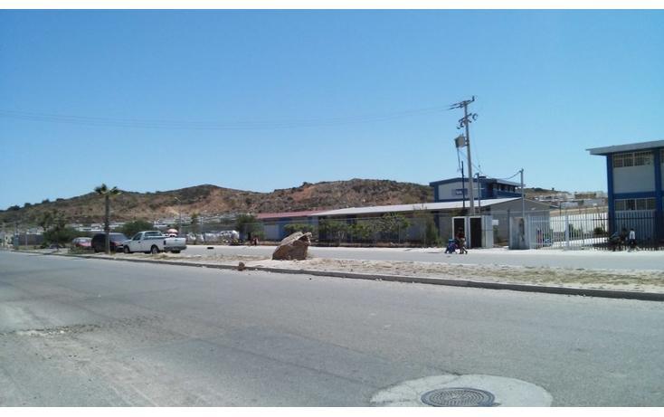 Foto de casa en renta en  , los valles, tijuana, baja california, 1344099 No. 01