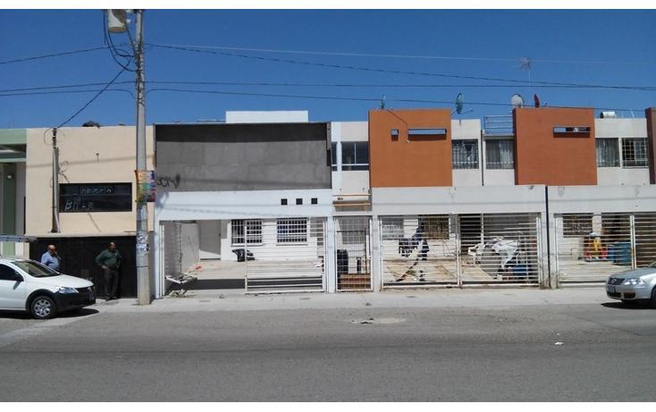 Foto de casa en renta en  , los valles, tijuana, baja california, 1344099 No. 03