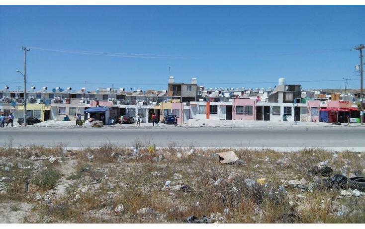 Foto de terreno comercial en renta en  , los valles, tijuana, baja california, 1344101 No. 05