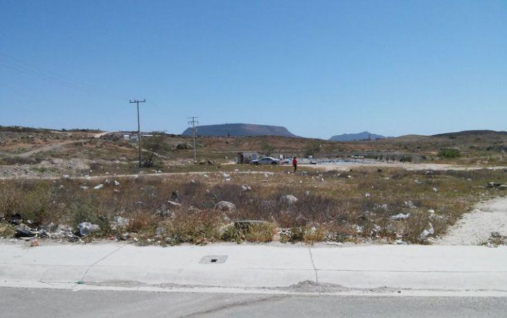 Foto de terreno habitacional en venta en, los valles, tijuana, baja california norte, 1216779 no 01