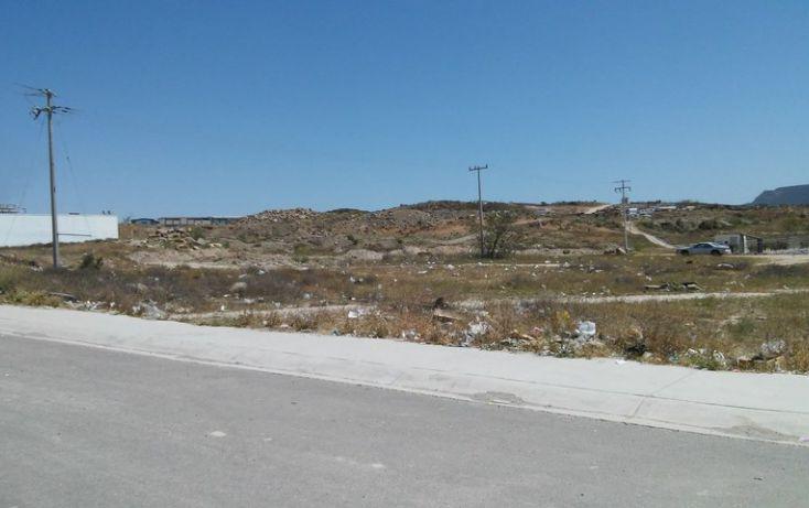 Foto de terreno habitacional en venta en, los valles, tijuana, baja california norte, 1216779 no 02