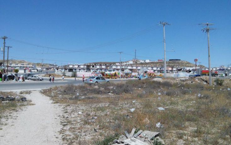 Foto de terreno habitacional en venta en, los valles, tijuana, baja california norte, 1216779 no 03