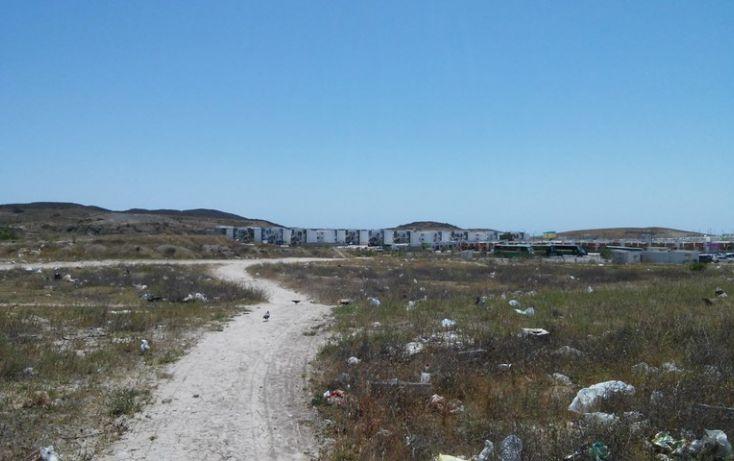 Foto de terreno habitacional en venta en, los valles, tijuana, baja california norte, 1216779 no 04