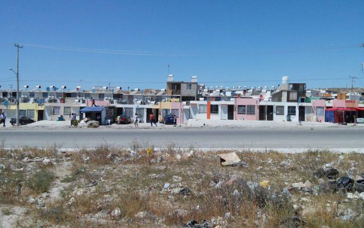 Foto de terreno habitacional en venta en, los valles, tijuana, baja california norte, 1216779 no 05