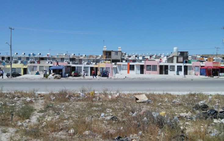 Foto de terreno habitacional en renta en, los valles, tijuana, baja california norte, 1344101 no 05