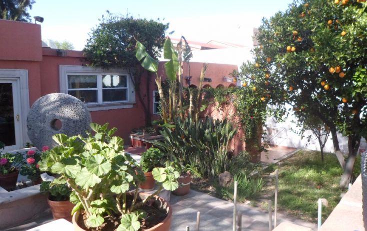 Foto de casa en venta en, los vergeles, aguascalientes, aguascalientes, 1680072 no 01