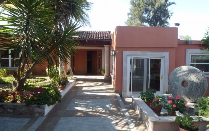 Foto de casa en venta en, los vergeles, aguascalientes, aguascalientes, 1680072 no 02