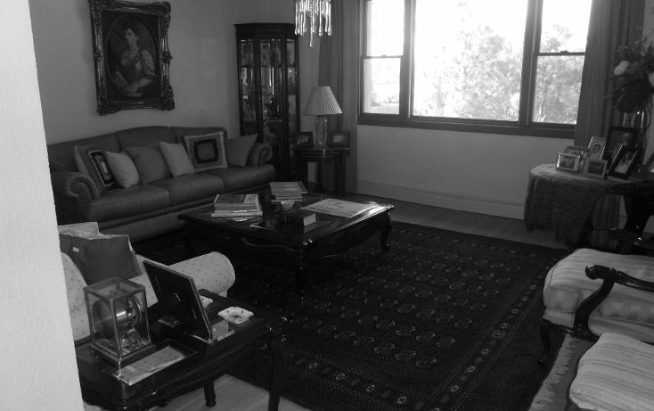Foto de casa en venta en  , los vergeles, aguascalientes, aguascalientes, 1680072 No. 02