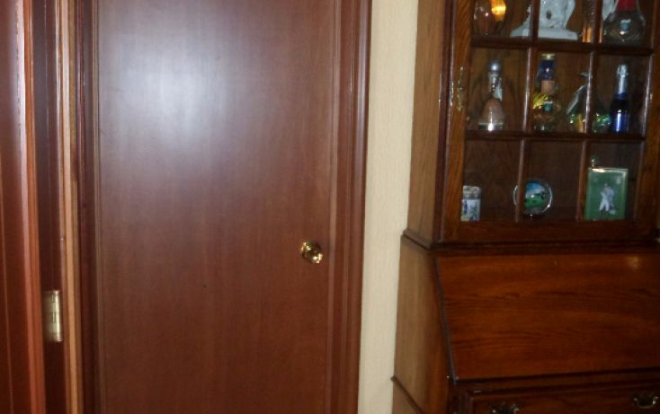 Foto de casa en venta en, los vergeles, aguascalientes, aguascalientes, 1680072 no 08