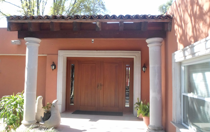 Foto de casa en venta en  , los vergeles, aguascalientes, aguascalientes, 1680072 No. 09