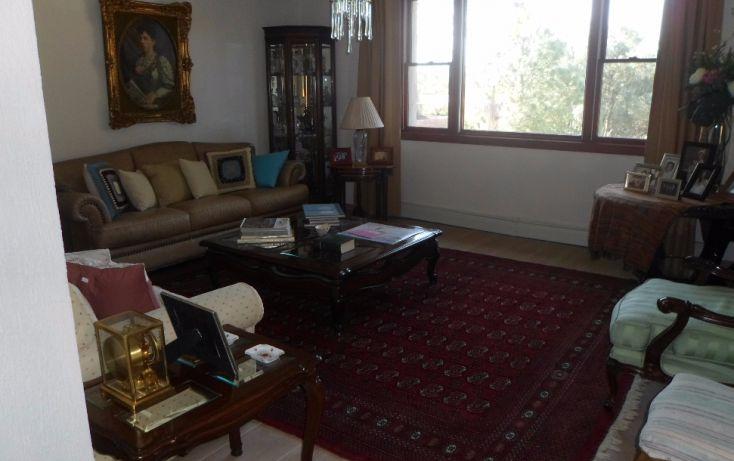 Foto de casa en venta en, los vergeles, aguascalientes, aguascalientes, 1680072 no 11