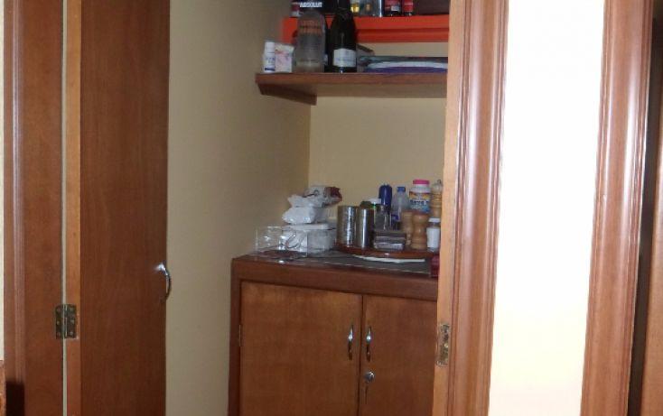 Foto de casa en venta en, los vergeles, aguascalientes, aguascalientes, 1680072 no 14