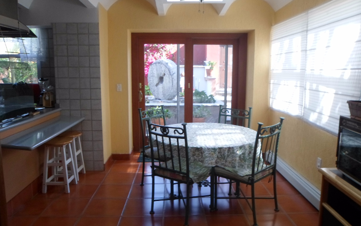 Foto de casa en venta en  , los vergeles, aguascalientes, aguascalientes, 1680072 No. 14