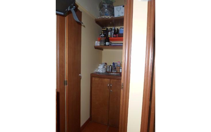 Foto de casa en venta en  , los vergeles, aguascalientes, aguascalientes, 1680072 No. 15