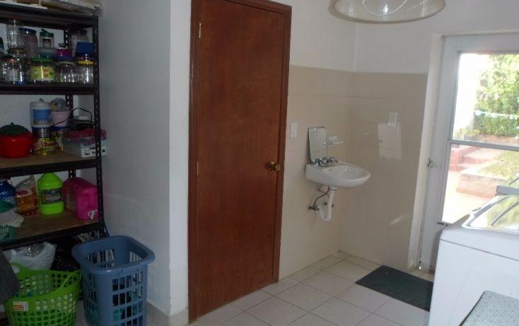Foto de casa en venta en, los vergeles, aguascalientes, aguascalientes, 1680072 no 16