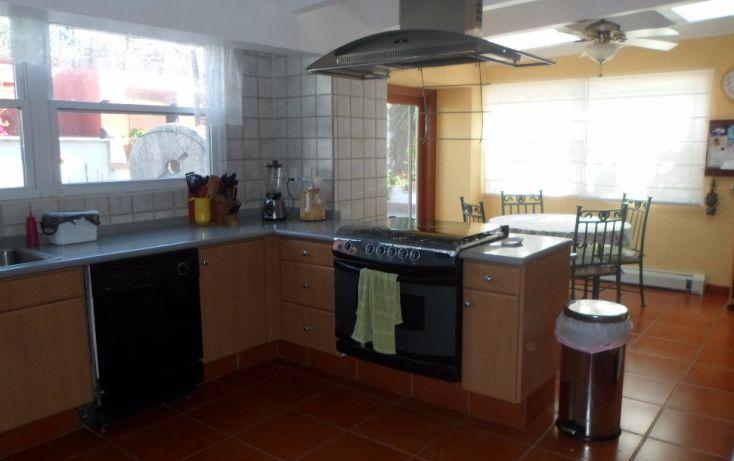 Foto de casa en venta en, los vergeles, aguascalientes, aguascalientes, 1680072 no 19