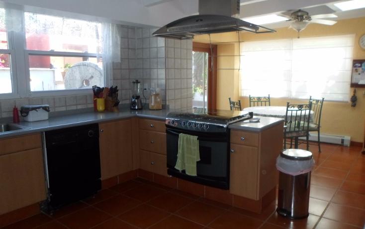Foto de casa en venta en  , los vergeles, aguascalientes, aguascalientes, 1680072 No. 20