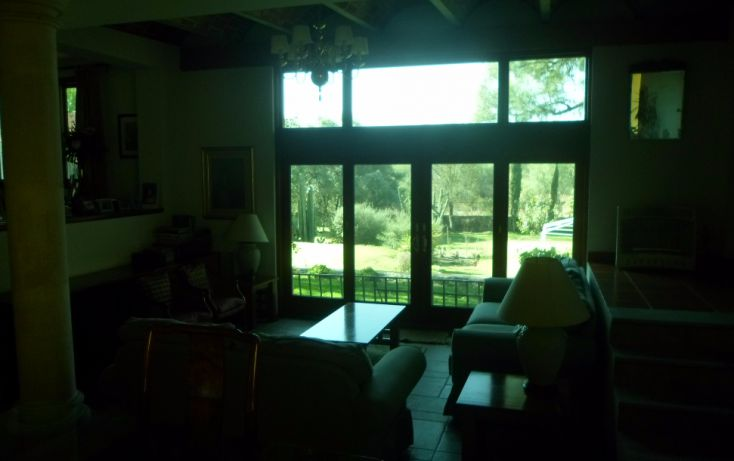 Foto de casa en venta en, los vergeles, aguascalientes, aguascalientes, 1680072 no 22