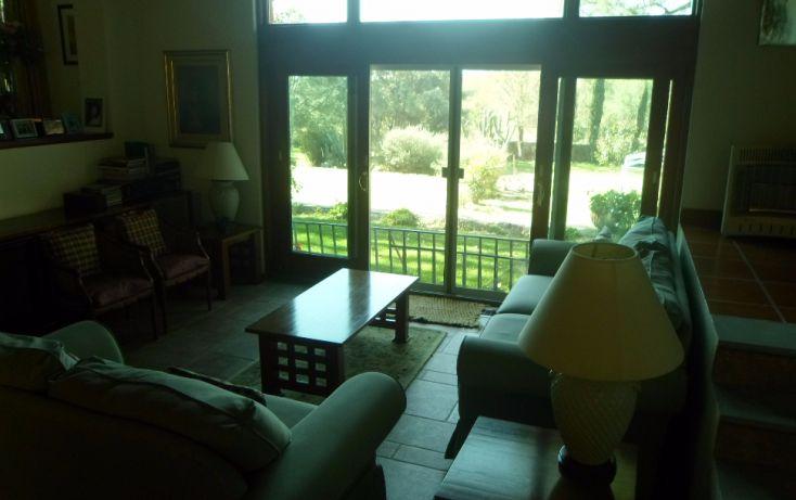 Foto de casa en venta en, los vergeles, aguascalientes, aguascalientes, 1680072 no 23