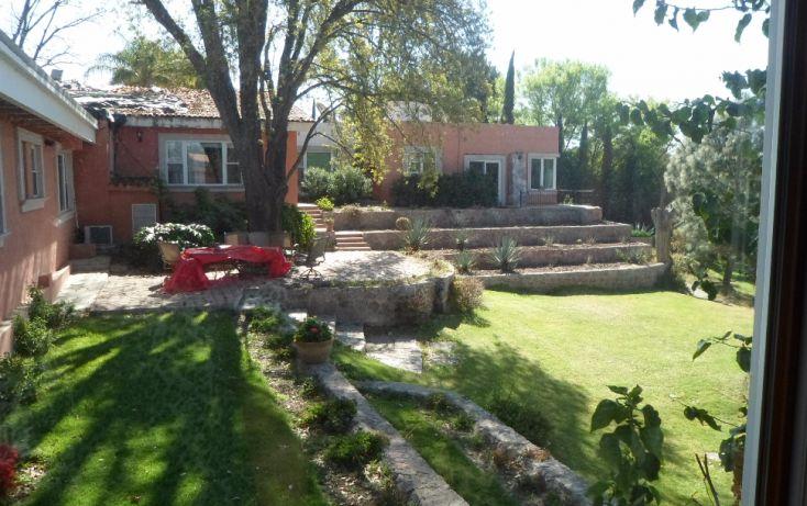Foto de casa en venta en, los vergeles, aguascalientes, aguascalientes, 1680072 no 27
