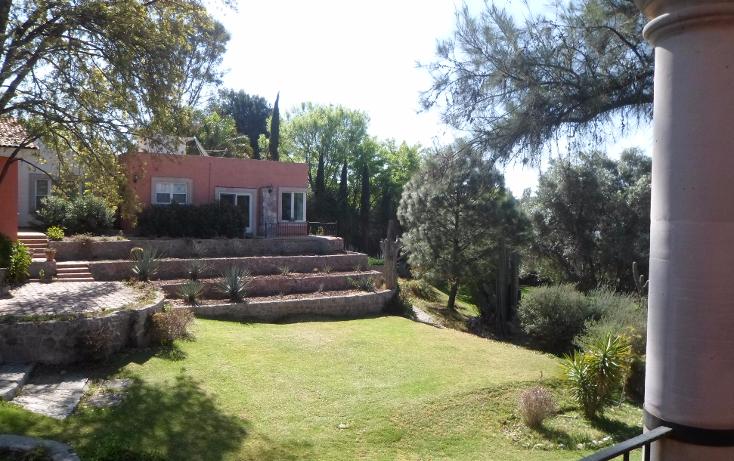 Foto de casa en venta en  , los vergeles, aguascalientes, aguascalientes, 1680072 No. 29