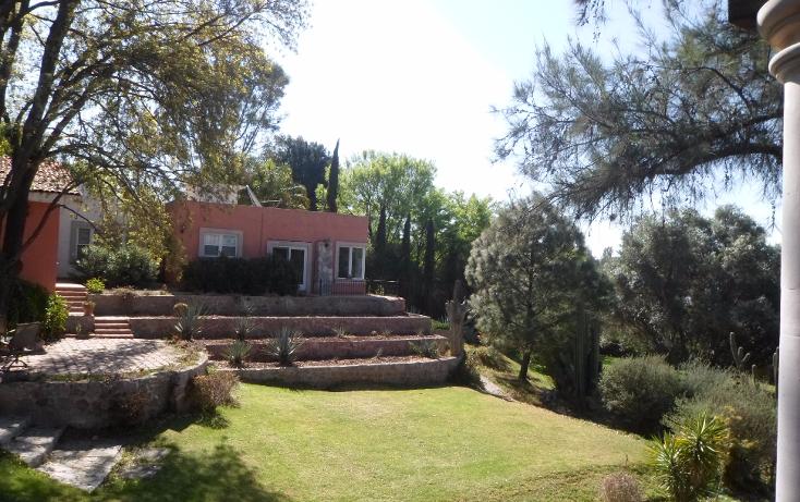 Foto de casa en venta en  , los vergeles, aguascalientes, aguascalientes, 1680072 No. 30