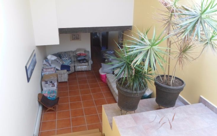 Foto de casa en venta en, los vergeles, aguascalientes, aguascalientes, 1680072 no 31